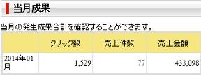raku20140131