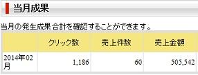 raku20140206