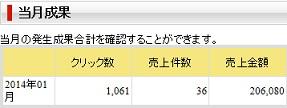 roy20140115